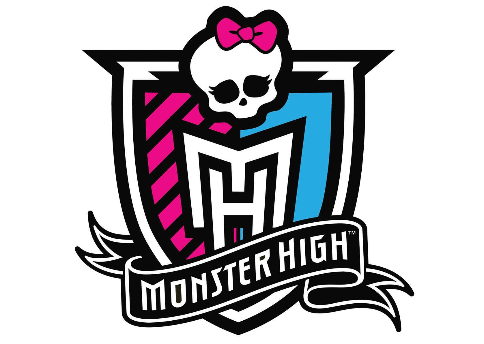 02_logo_crest_mh