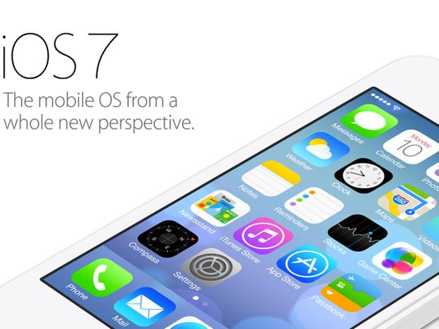 1379421333_ios-7-apple-wwdc-2013