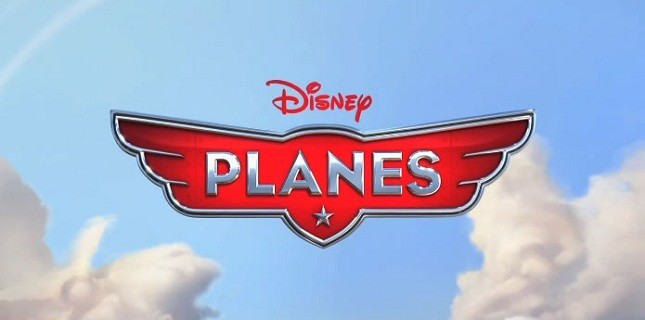 Disney Uçaklar