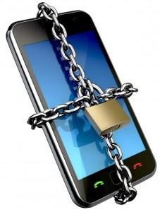 Cep telefonlarında kilit dönemi bitiyor