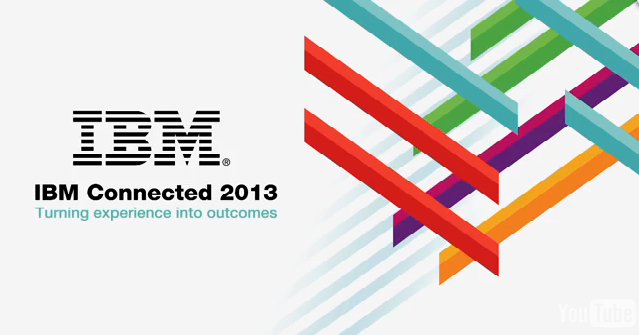 IBM-Connected-2013-Istanbul