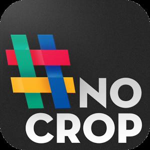 #nocrop