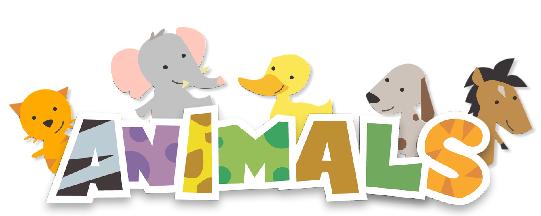 minti kids animals
