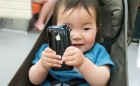 child-proof-iPhone-