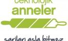 teknolojik_anneler_logo_buyuk