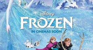 disney karlar ülkesi sinemalarda