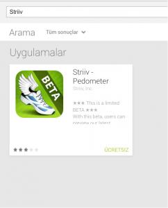 teknolojik_anneler_striivapp