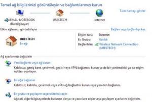 dns_degistirme (2)