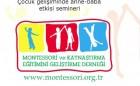 montessori_egitimi