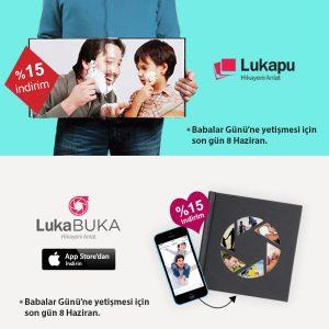 LUKAPU-HAZ14-03-Lukapu-babalargunu