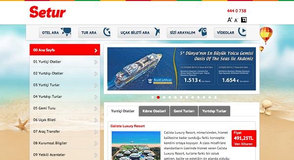 SETUR-HAZ14-06-Setur-Engelli-Dostu-websitesi