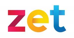 zet-logo (1)