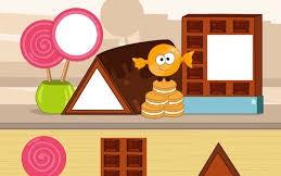 KidzMind'den _Çocuklara_Eğitici_Oyunlar