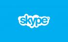 skype_nedir_nasil_kullanilir