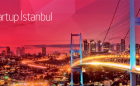 Startup-Istanbul-gorsel