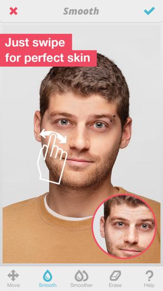face_tune