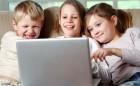 facebook çağında çocuklar