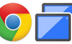 Chrome-Remote-Desktop