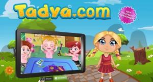 tadya-com