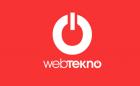 webtekno-logo