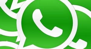whatsapp-bildirimleri-kapama
