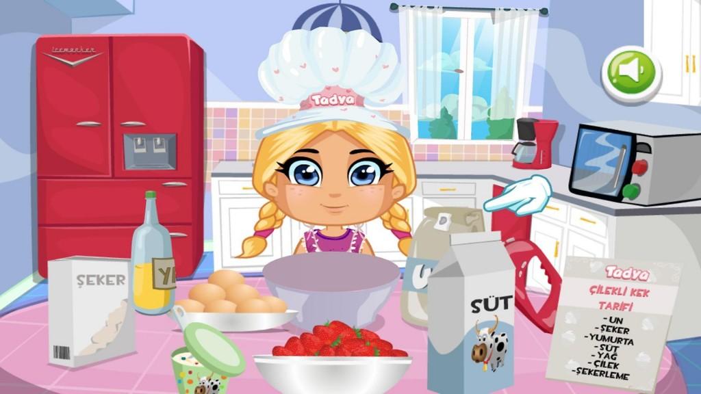 yemek-pisirme-oyunları