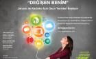 Lenovo_degisen-benim-FBpost_Malatya