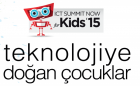 çocuklar-için-bilişim-zirvesi