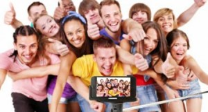 selfie-stick-nasıl-kullanılır