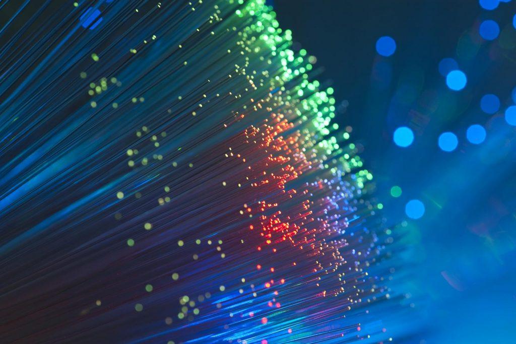 fiber-optik