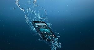 telefon-suya-düştüğünde