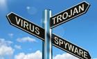 virüs programı