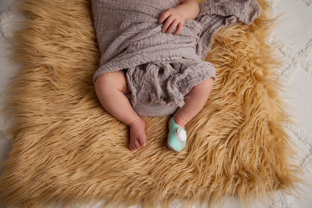bebek-derecesi