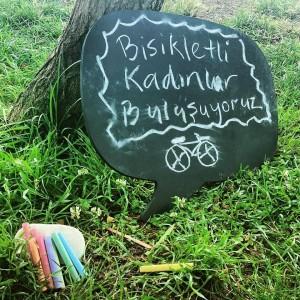bisikletli-kadin-inisiyatifi