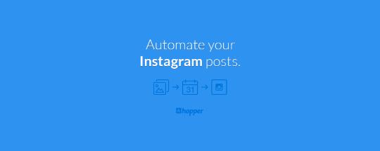 instagramda-gönderi-planlama