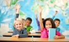 özel-okul-devlet-teşviki-için