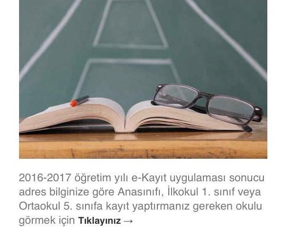 e-okul3