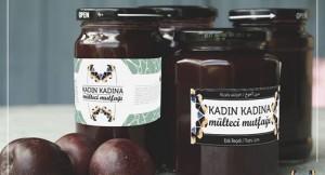 kadin-kadina-multeci-mutfagi