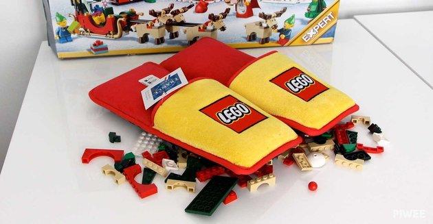 lego-terlikler