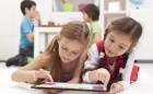 çocuklar için güvenli internet ortamı nasıl sağlanır