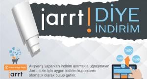 jarrt