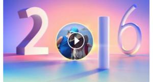 facebook-videosu
