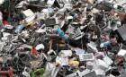 elektronik çöpleri ne yapalım