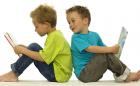 çocuk-kitaplarında-denetleme