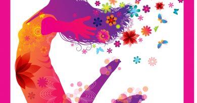 4. Kadın Festivali
