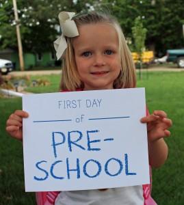 okulun-ilk-gunu