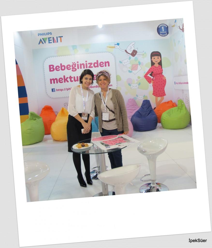 İBS 2013