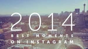 2014 videosu instagram