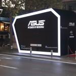 Asus Disco Box Cadde'de