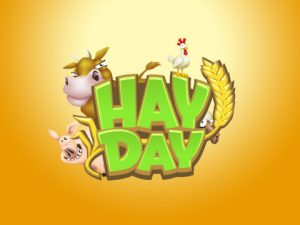 hay-day-2-teknolojik-anneler
